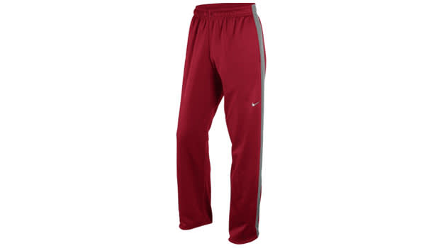 Nike Knockout Fleece Pants