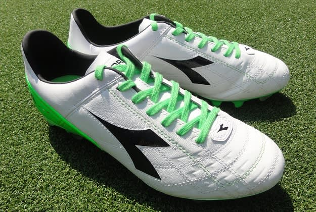 The 10 Best Soccer Cleats From Niche Brands Available Now | Complex