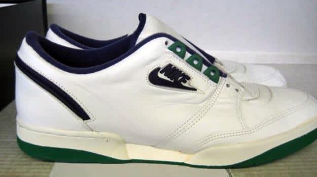 NikeAllEngland1987 copy