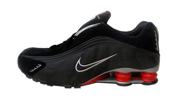 7363ccf8552 20 Technical Reasons Nike is So Awesome – Skipper Bar