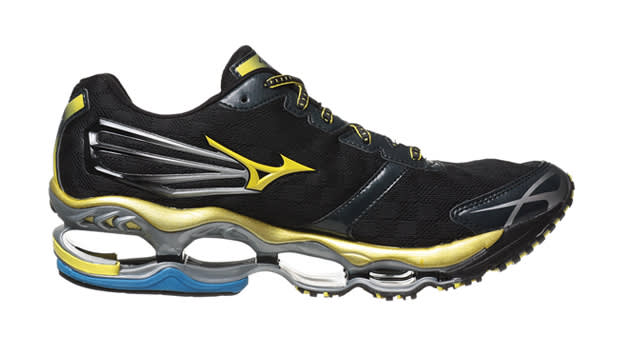 2013 Sneakers - Mizuno Wave Prophecy 2
