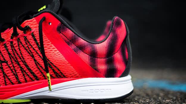 Nike Site Dangers