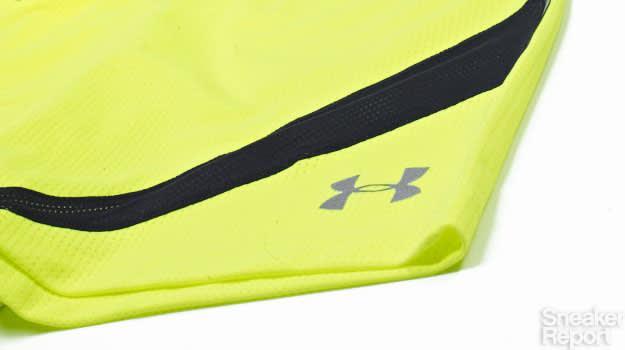 Ua combine shorts-8