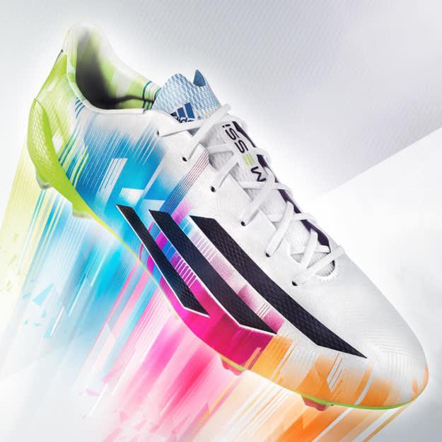 Image via adidas