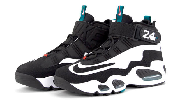Cross Trainers - Nike Air Max Griffey 1