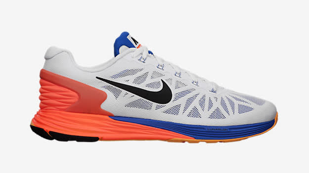 The Best Nike Running Shoes Today