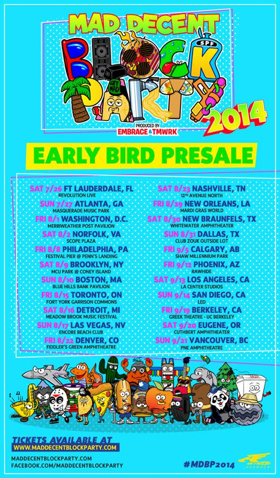 mdbp-2014-cities-early-bird-presale