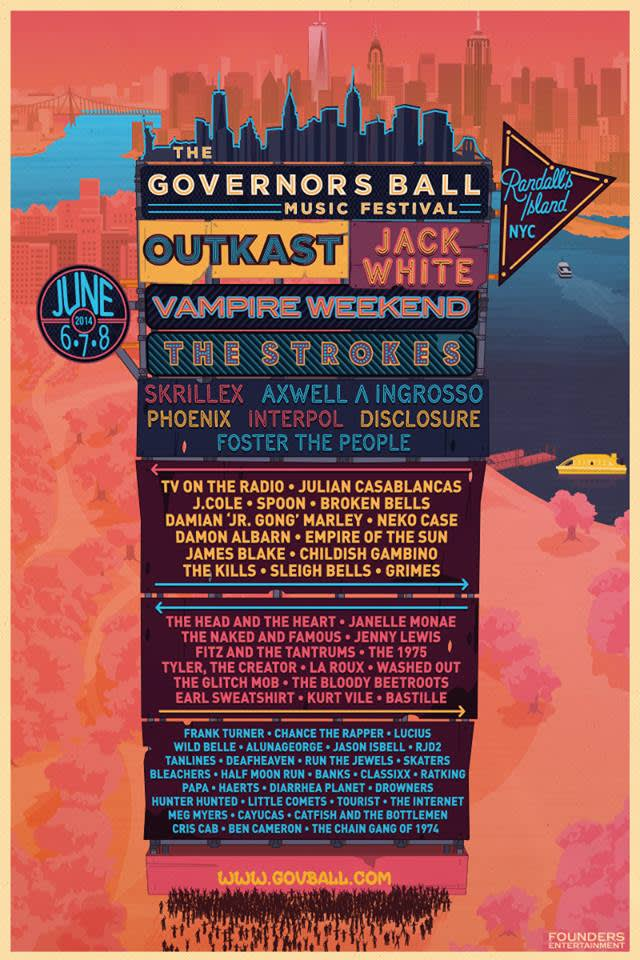 gov-ball-2014-flyer-official