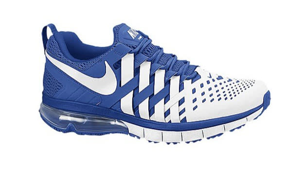 Nike Finger Trap Free