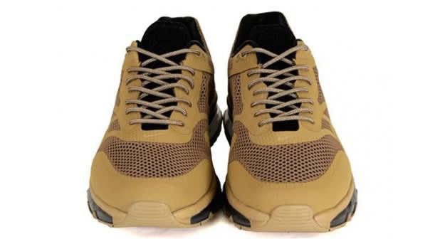 Nike USATF Air Max 1987 QS