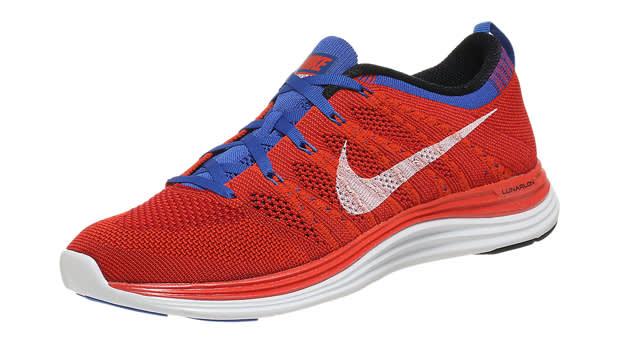 Nike_Flynit_Patriotic