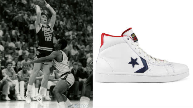 mark price converse pro leather