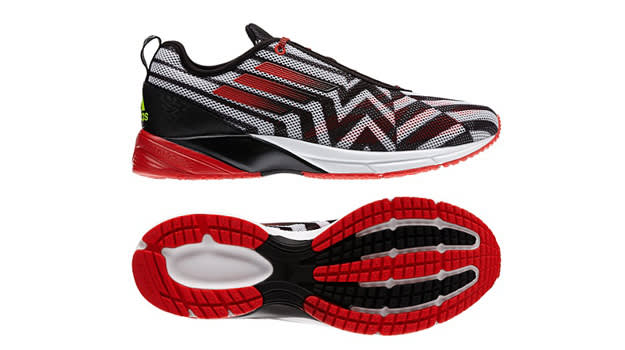 adidas Impact Running Shoes