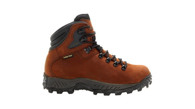 Rocky Ridgetop GoreTex Hiking Boot