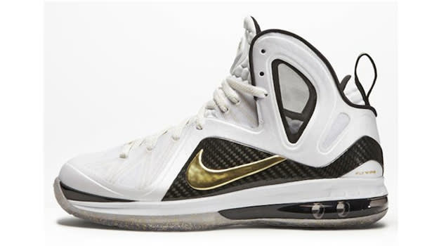 nike-lebron-9-elite-home-00 copy