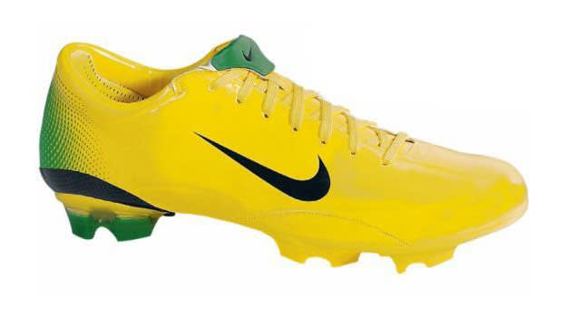 The 25 Best Soccer Cleats of All Time  6224852d7