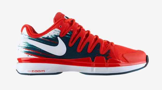 Nike Zoom Vapor 9.5 Tour Australian Open