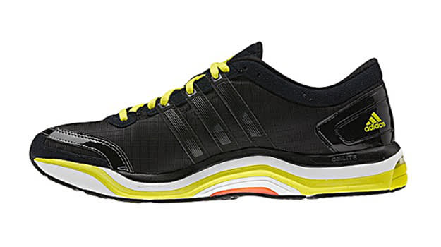 which is better adidas or nike running shoes - Helvetiq