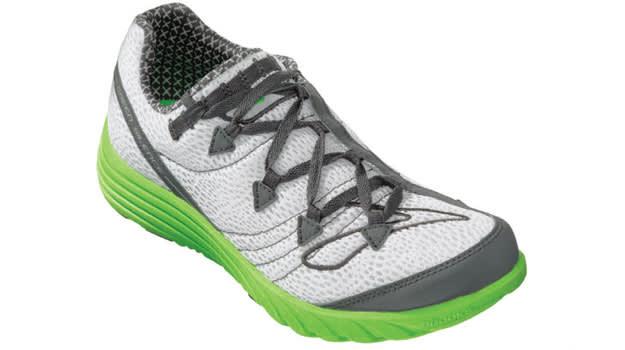 The 10 Best Running Shoes Under $70 | Complex