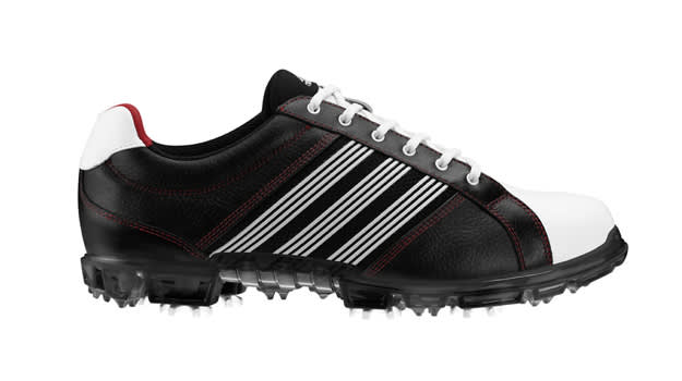 adidas adicross tour golf