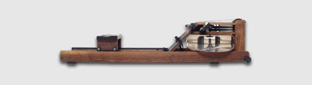 waterrower_classic