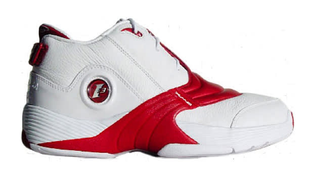 Best Performance Basketball Shoes For Centers