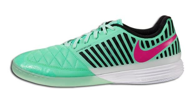 Futsal - Nike FC247 Lunar Gato II