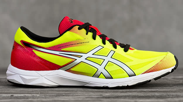 Asics-Gel-Hyper-Speed-6
