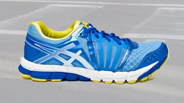 beginnerrunningshoes