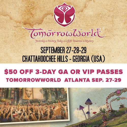 tomorrowworld-2013-coupon