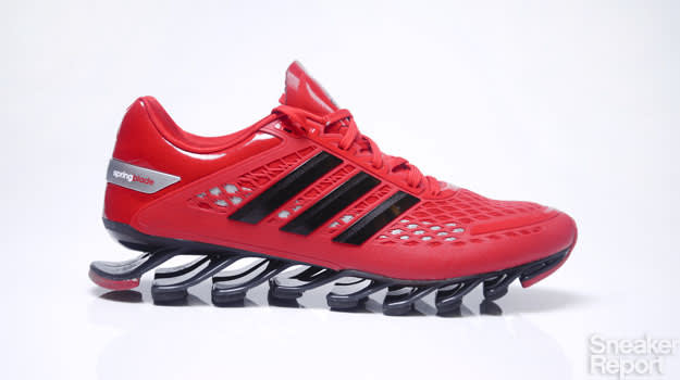 adidas-springblade-red-9