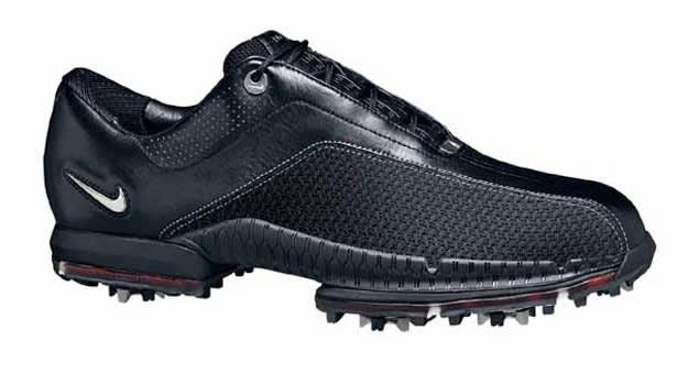 Nike Zoom TW 2009