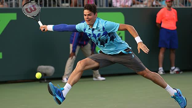 adidas tennis pros