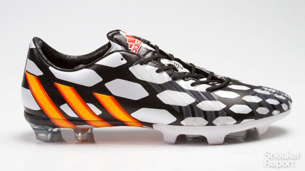 adidas-predator_4