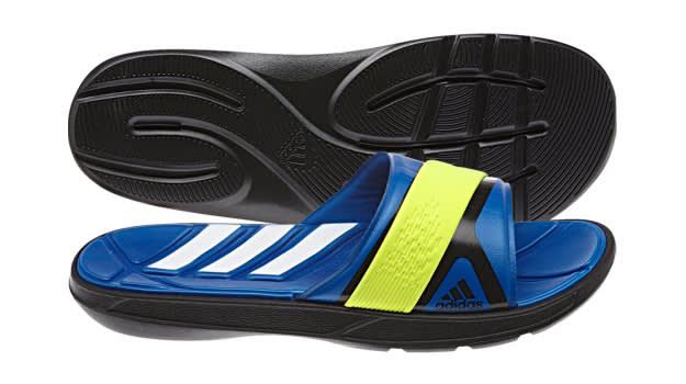 adidas_Nitro_Supercloud