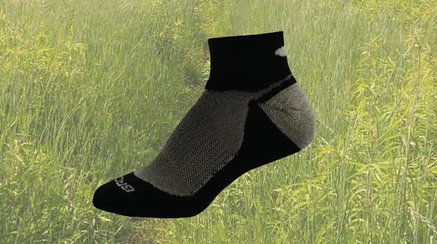 sock_lead