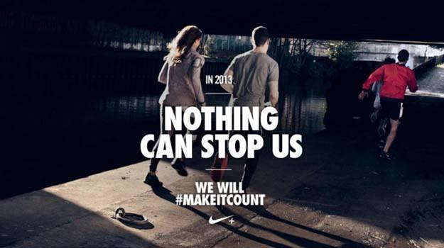 Nike I Will 3