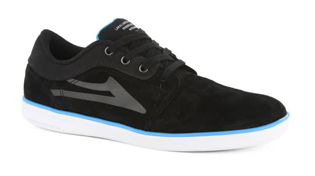 lakai-howard-skate-shoes-black copy