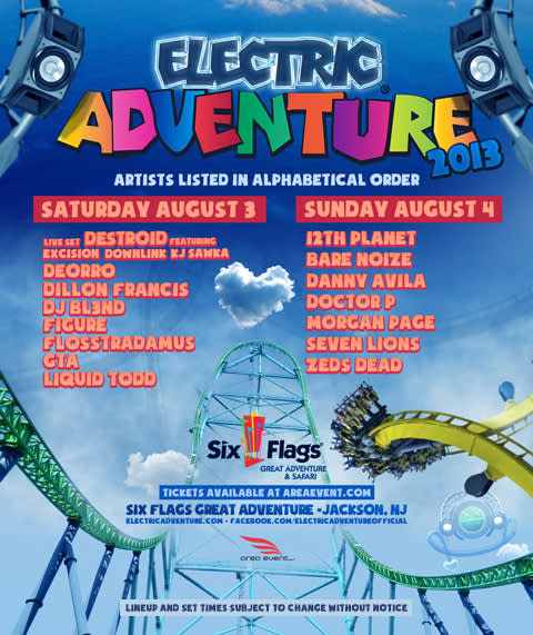 electric-adventure-flyer
