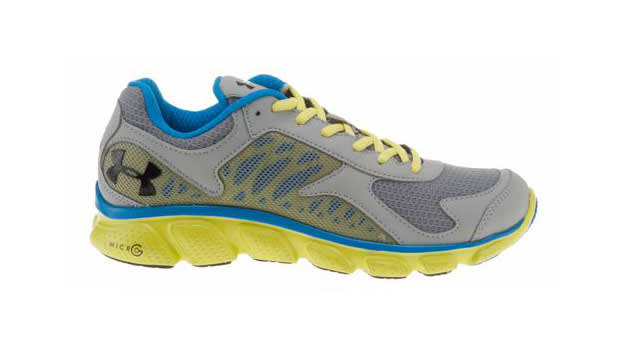uarunningshoes2