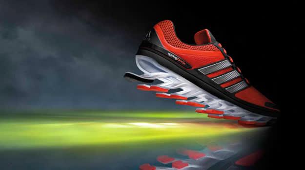 adidas springblade lead