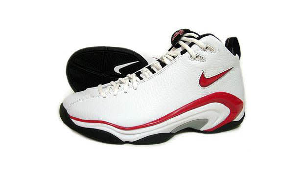 pippen2