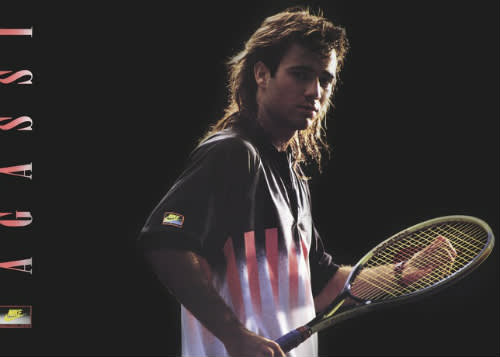 Andre-Agassi-Returns-to-Nike