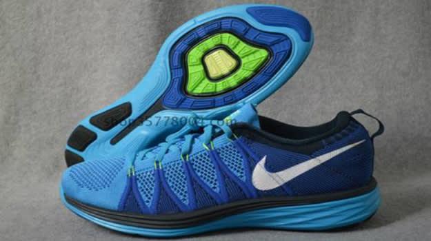 Nike-Flyknit-Lunar-Spring-2014