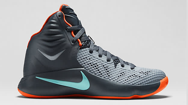 newest cd1dd 8ac18 nike hyperdunk 11 best kevin durant shoes