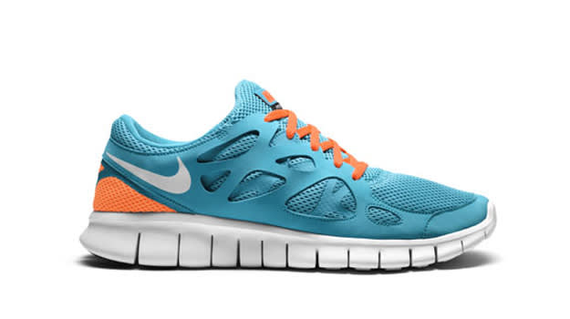 Cheap Nike Free Trainer 3.0 AMP
