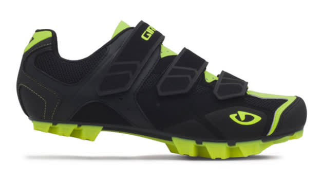 Best Cycle Shoes For Indoor Spinning Spd