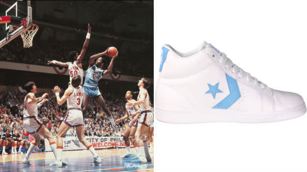 james worthy converse pro leather