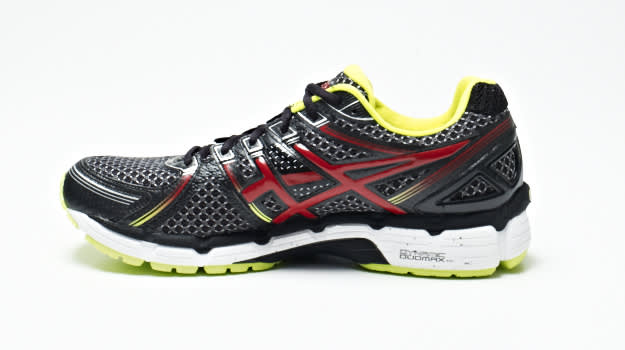 asics gt 1000 vs kayano 19