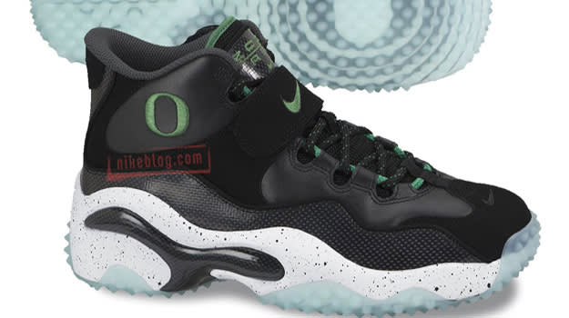 Nike Zoom Turf Training